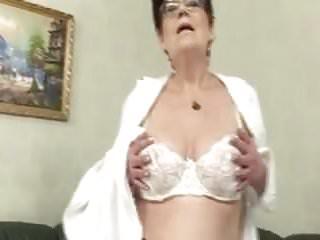 Tamara gorski naked Granny tamara