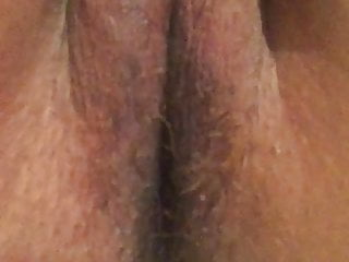 Beach peeing pissing Tight upskirt pussy peeing pissing close up