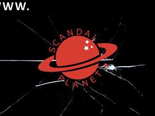 Madeline sex stor Madeline zima sex in californication scand scandalplanet.com