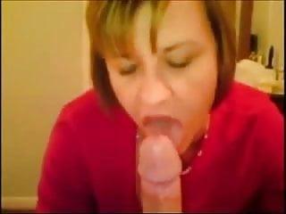 Slutty housewife porn - Slutty housewife blowjob