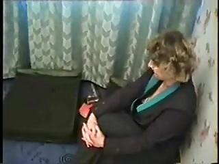 Russian mom gangbang creampie Russian mom e 3