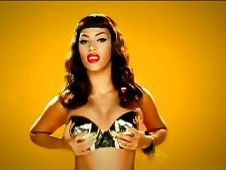 Beyonce picture xxx - Beyonce boobs