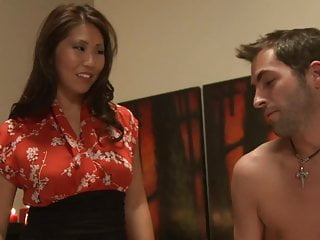 Fire wall penetration pictures Beti hana endures the stiff shaft penetrate her tight walls hard
