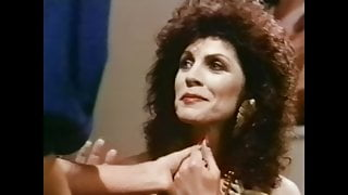 Kay Parker Collection #2