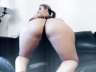 Sara evans boobs pics Big boob camo slut sara jay