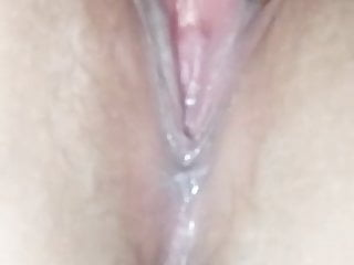 Old black good pussy - Good pussy