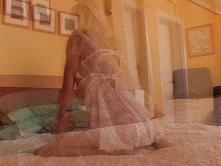 Pr teens Pr. beauty yoga