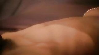 Nicole Black, Jon Martin in hot and hairy classic porn pussy