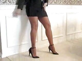 Sexy sammi Slutty sammi wants you to cum with her