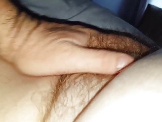 Super bush hairy pictures - Kissing her soft bush, hairy pit nipple