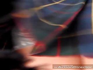 Video porno de la secundaria breton Secundaria upskirts debajo de la falda