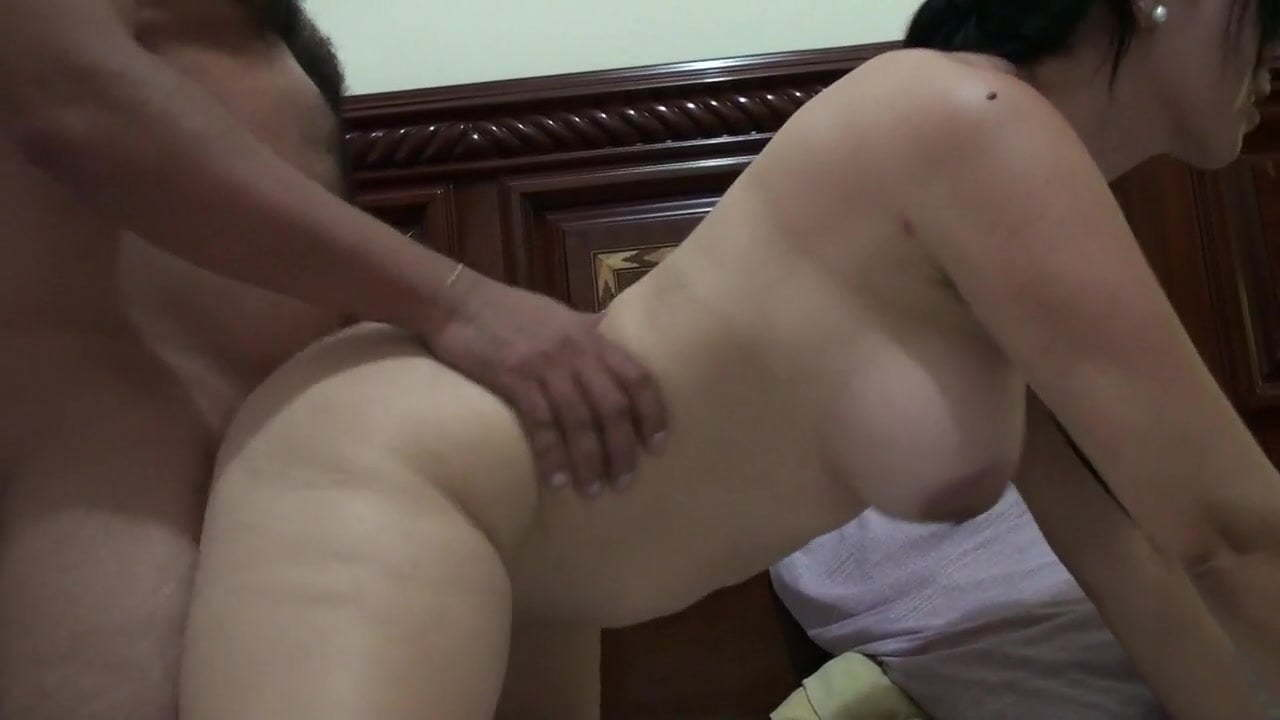 Maduras porno en hamxter Madura Cogiendo 2 Free Xxx 2 Hd Porn Video Ba Xhamster