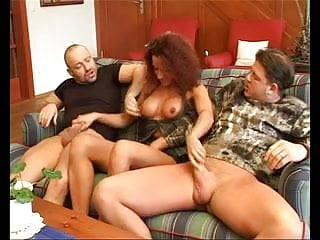 Vicky blowjob sex Vicky w. and sophie - das sexperiment