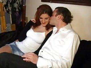Alexandra nude steele - He shared alexandra his wife in a threesome