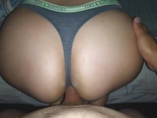 Cum on sister porn Sport thong cumming on sister big ass