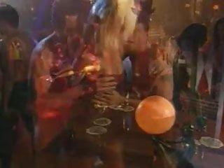 Point rencontre gay toulouse Helen duval - rencontre en club