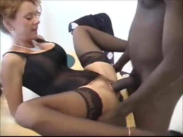Tiny Teen Big White Cock