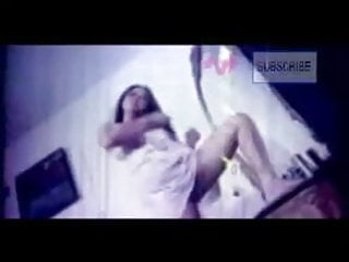 Nude movie stars girls - Bangladeshi hot nude movie song 36
