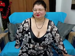 Caribbean free sex chat Free live sex chat with sweetmommax a 09.02