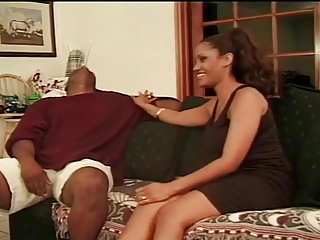 Michelle rodriguez ass - Busty sexy kira rodriguez - hot fuck