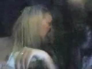 Lesbian lady kiss Lady love