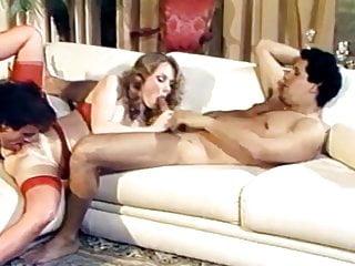 Sheri st claire vintage erotica forums Sheri st. clair, gabriel pontello, hershel savage