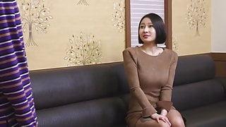 Bosomy Step Mom (2020) - Korean Hot Movie Sex Scene 2