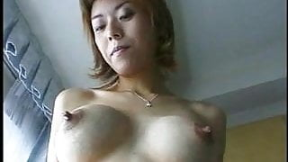 Lactation, swollen Tits, dripping Nipples by Spyro1958