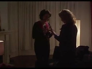 Encyclopedia lesbian love scene Tru love lesbian scene