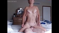 RELOAD COMBINED - Parents Caught Fucking