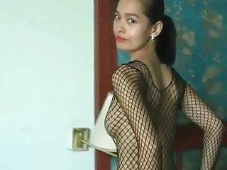 Asian girl fucking slutload Show girl fucking