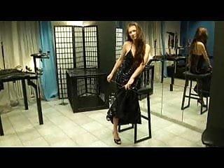Madeleine stowe sex videos - Lady madeleine alias tabulose eleganz stellt sich vor