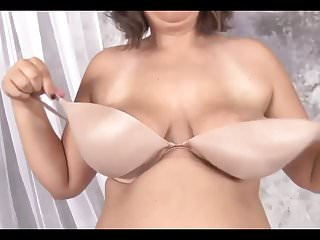 Period and sore breast or pregnant - Hairy pregnant voluptous natural saggy breasts