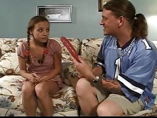 Teen babysitter sex vids Gauge fucks her babysitter