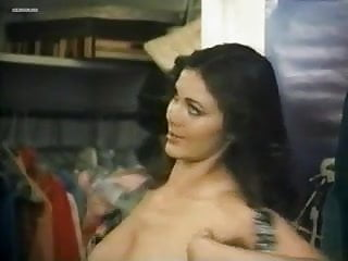 How often was lynda carter nude - Lynda carter, belinda balaski - bobbie jo and the outlaw