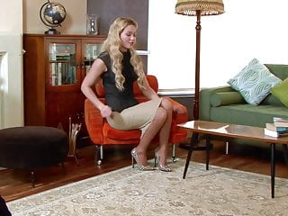 Vintage flash bit torrent Natalia - sophisticated show off