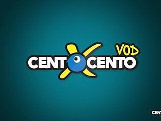 Nexus double dildo free video trailer Sandra la maturanda, il trailer cxc