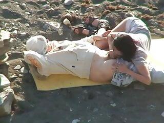 Sex on beach pic Sex on beach spy