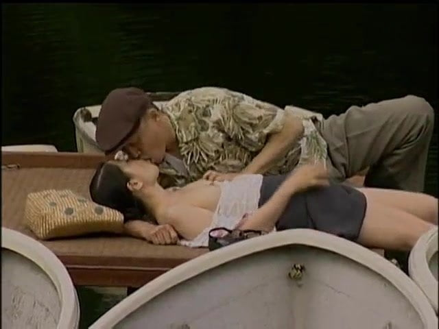 Mobile porn japanese love story hot porn