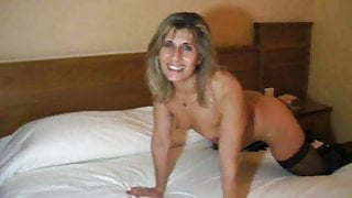 Lisa casting hotel