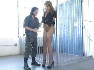Inside prison sex Lesbian prison sex