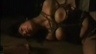 Another Rare Asian Shabari Compilation
