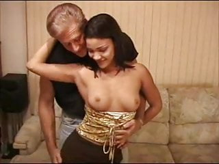 Adult dvd title up cummers no11 Adriana sage, randy west up and cummers 76 two cumshots