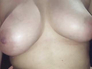 Use me for your pleasure - Me xx777 using same hungarian bitch for pleasure. part 2