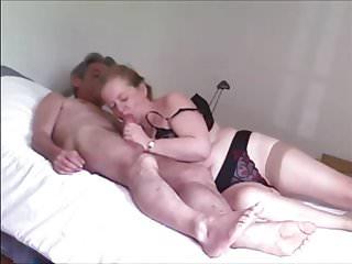 Candauliste Cuckold