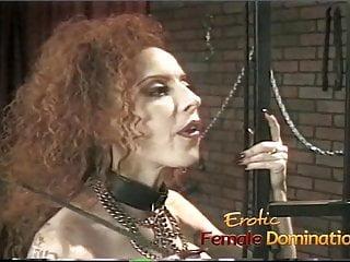 Naked raunchy sexy sluts free Kinky redhead slut enjoys having fun with a raunchy blonde