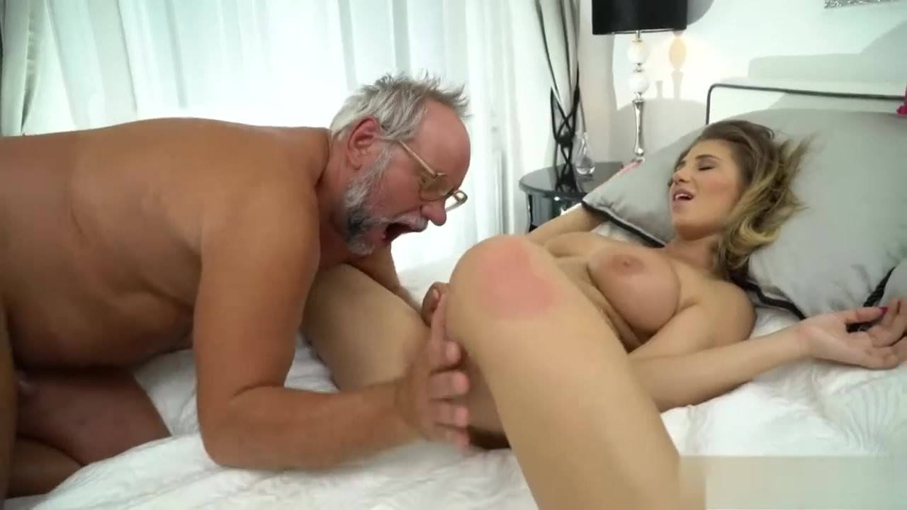 Man old sex with Www Bangla