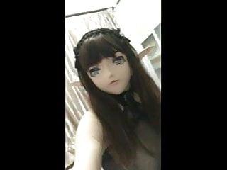 Adult kigurumi Kigurumi