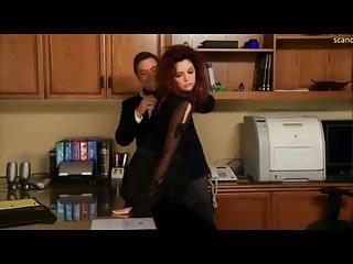 Free celebrity pussy movies Jayden cole in bikini frankenstein movie scandalplanet.com
