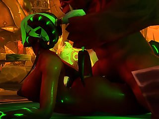 World of warcraft sexy outfit World of warcraft - gfy compilation